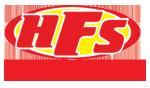 Hernes-Slogan