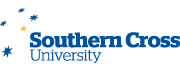 SCU-Logo-White